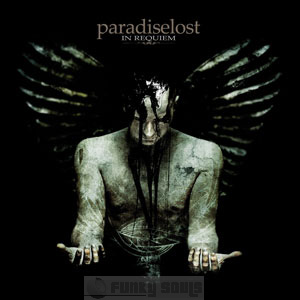 Paradise Lost – In Requiem
