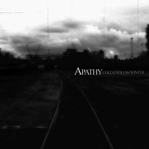 Apathy – Cold Endless Winter