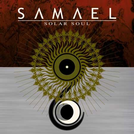 Samael – Solar Soul