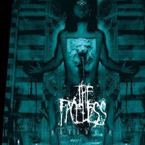 The Faceless – Akeldama