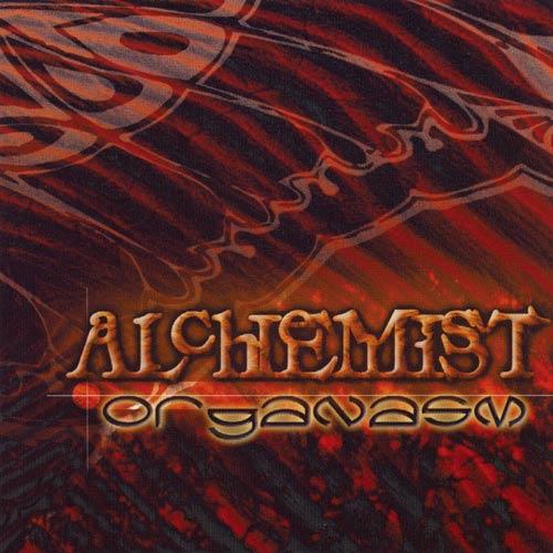 Alchemist – Organasm
