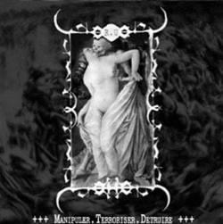 Cavaticus / Charogne / Brume / Votum Mortis – Split