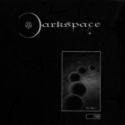 Darkspace – I
