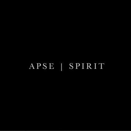 Apse – Spirit