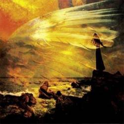The Angelic Process – Weighing Souls With Sand