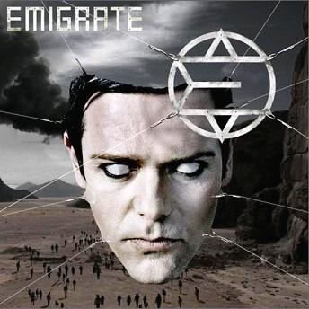 Emigrate – Emigrate