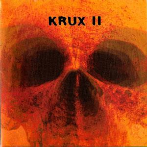Krux – Ii