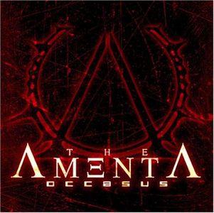 The Amenta – Occasus Deluxe