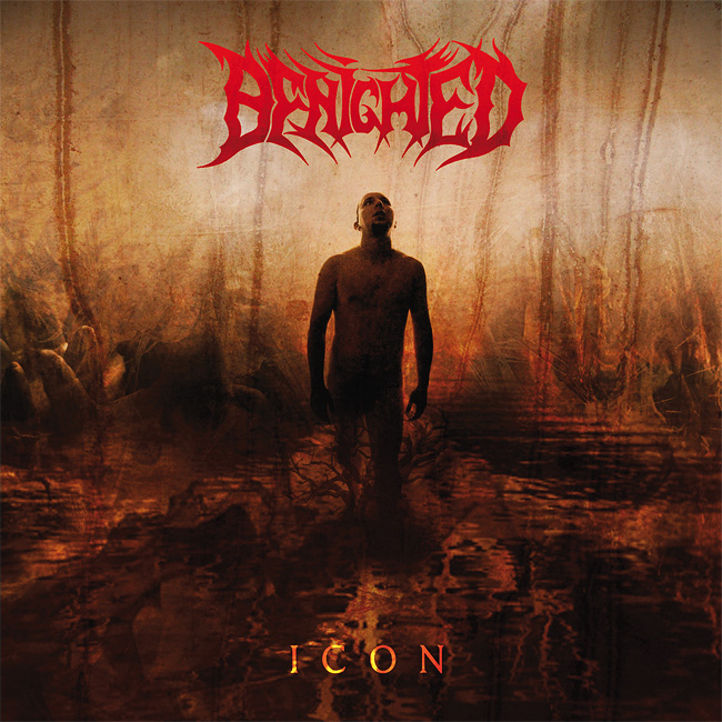 Benighted – Icon