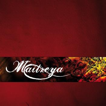 Maitreya – New World Prophecy