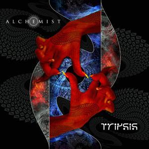 Alchemist – Tripsis