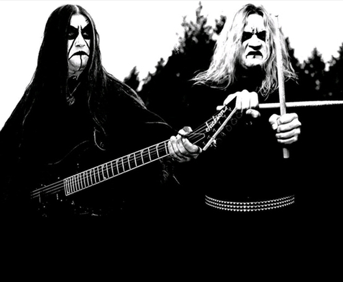Inquisition_band