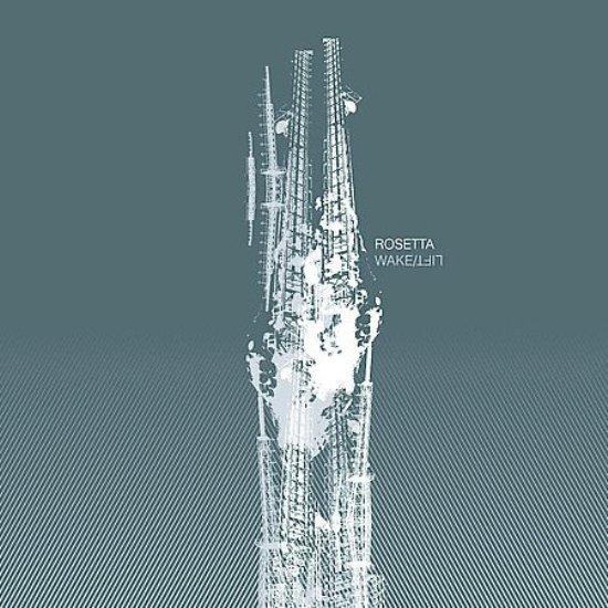 Rosetta – Wake/Lift
