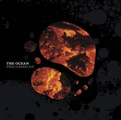 the%20ocean - precambrian