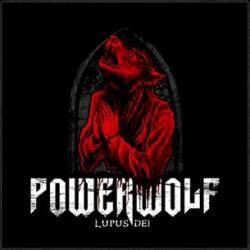 Powerwolf – Lupus Dei