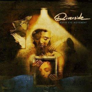 Riverside – Rapid Eye Movement