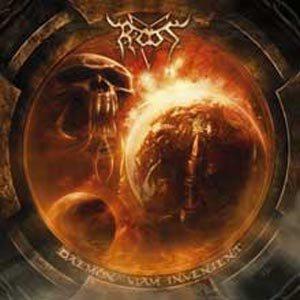 Root – Daemon Viam Invenient