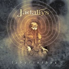 Jadallys – Labyrinthes