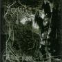 artefact-ruins