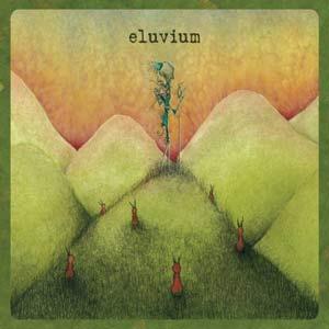 Eluvium – Copia