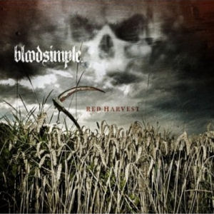 Bloodsimple – Red Harvest