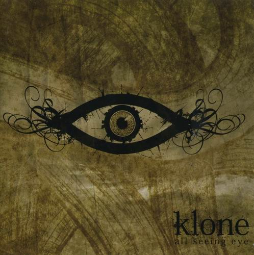 Klone – All Seeing Eye