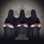 sigh hangmans_hymn