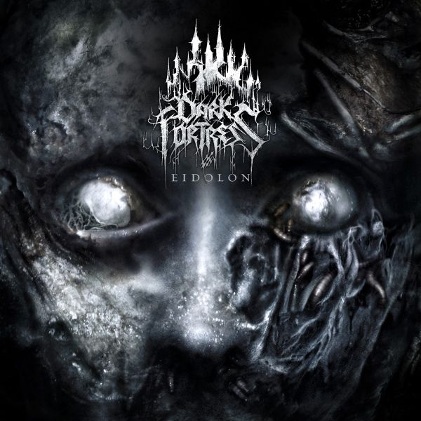 Dark Fortress – Eidolon