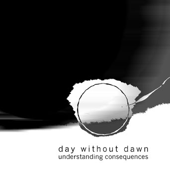 Day Without Dawn – Understanding Consequences