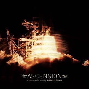 Kehlvin / Rorcal – Ascension