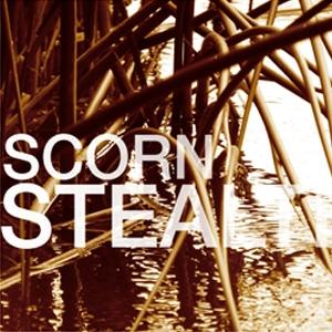 Scorn – Stealth