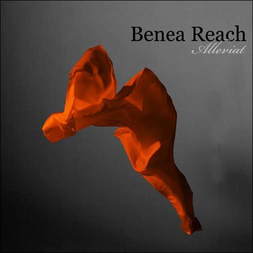 Benea Reach – Alleviat
