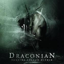 draconian turningseason
