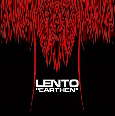 Lento – Earthen