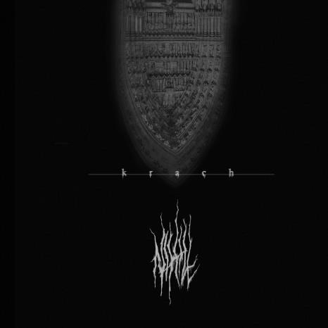 Nihill – Krach