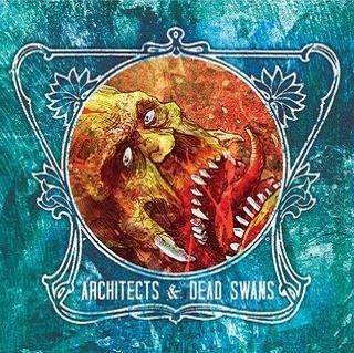 Architects – Split Avec Dead Swans
