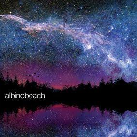 Albinobeach – Albinobeach Ep