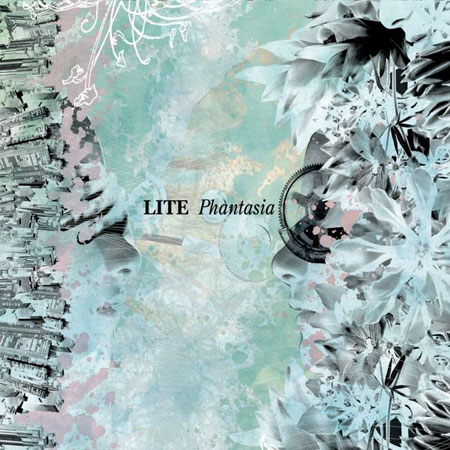 Lite – Phantasia