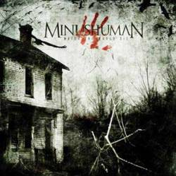 minushuman--2008--watch-the-world-die--l