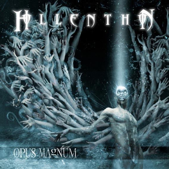 Hollenthon – Opus Magnum