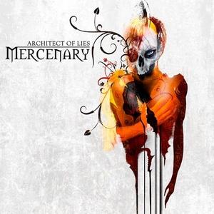 Mercenary – Architect of Lies