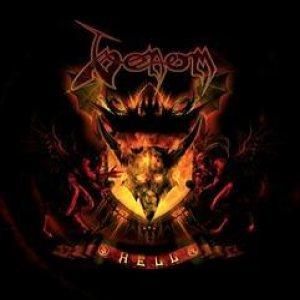 Venom – Hell