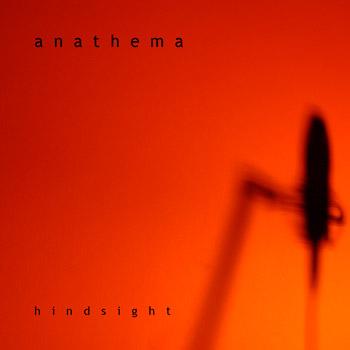 Anathema – Hindsight