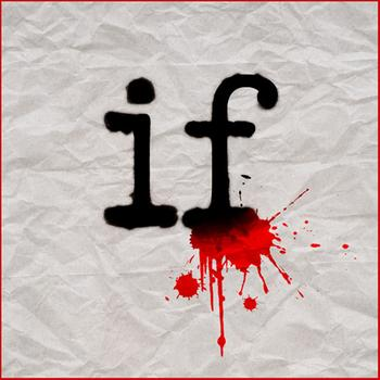 Mindless Self Indulgence – If