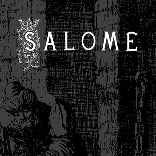 Salome – Salome