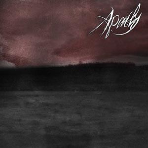 Apathy – A Silent Nowhere