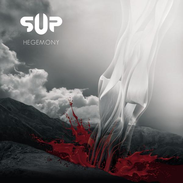 SUP – Hegemony