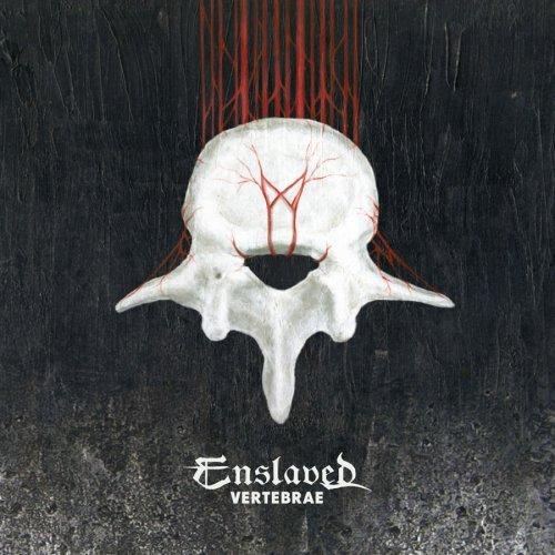 Enslaved – Vertebrae