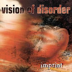 Vision Of Disorder – Imprint
