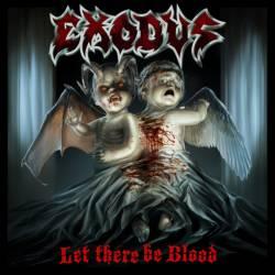 Exodus-LetThereBeBlood